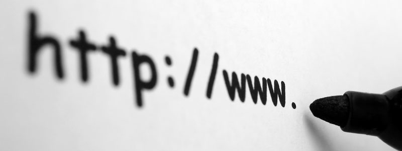 dominio-tienda-online