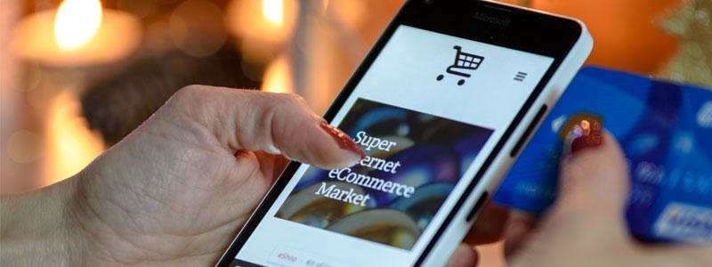 plataforma-tienda-online