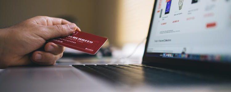 tipos-comercio-online