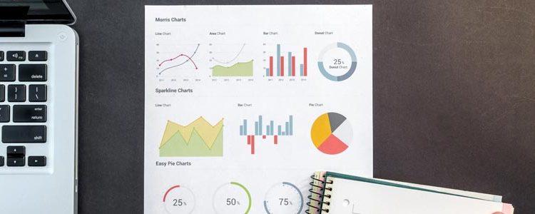 identificar-nichos-de-mercado-en-internet