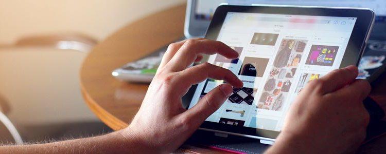consejos-tienda-online-optimizada