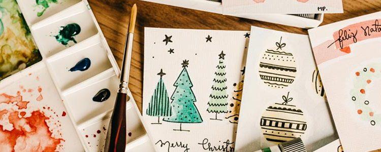 adaptar-tienda-online-navidad